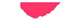 Galway Internet Logo